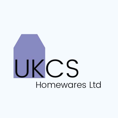 UKCS Homewares Ltd
