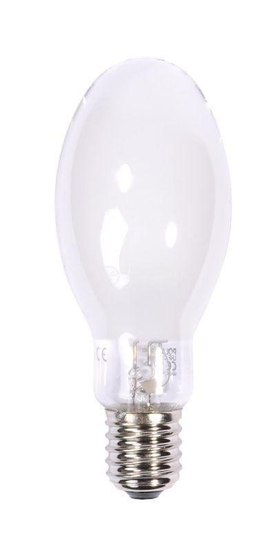 Как сделать ультрафиолетовую бактерицидную лампу из ртутной газоразрядной
