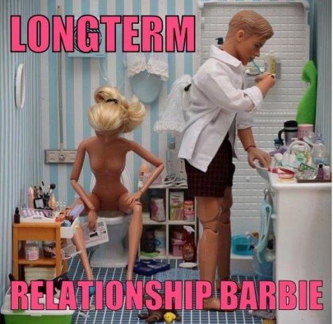 cartoon - longterm