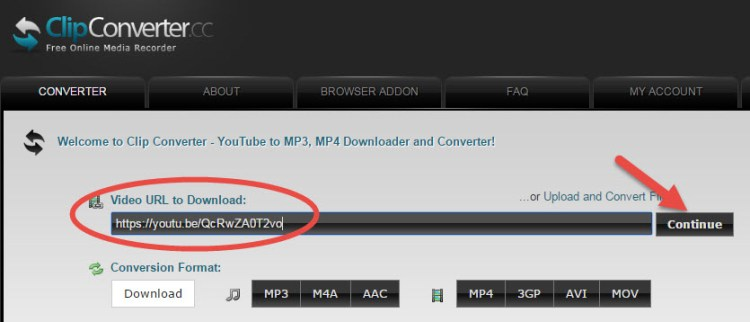 How to download music from Youtube-03