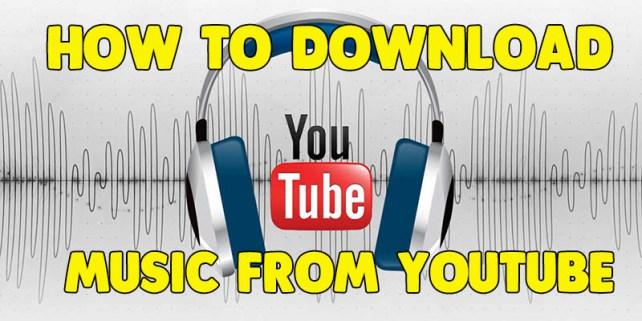 Music no 321 youtube.