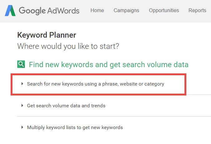 keyword-planner-tool-02