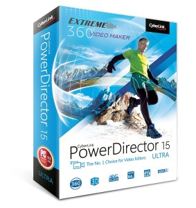 8 Best Video Editing Software under $50 - VlogLikePro com