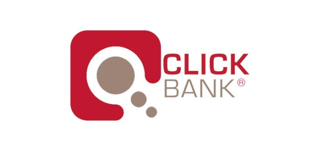 Can you still make money using ClickBank using Youtube?