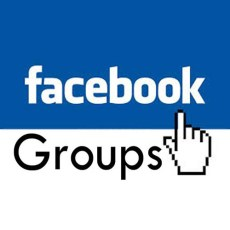 How to promote your video in Facebook Group