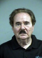 Charles Zanetis (Source: Louisville Metro Corrections)