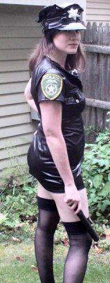 cop-side