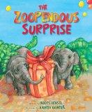 The Zoopendous Surprise