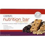 USANA Nutrition Bar