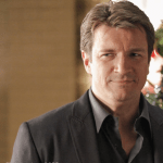 Did You Know That You Can Really Buy Richard Castle's Nikki Heat Books?