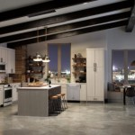 The Dream Kitchen Suite from Best Buy I Had to Walk Away From (Sponsored)