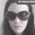 Traveling While Disabled: Invisible Disability Discrimination
