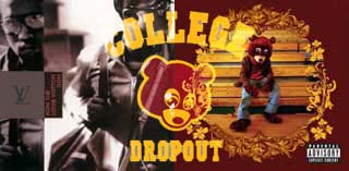 kanyewest-collegedropout.jpg