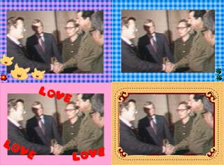 rummy-hussein-stickers2.jpg