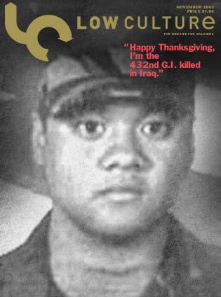 thanksgiving 2003.jpg
