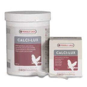 calcium calci-lux