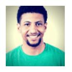 Leon Smith Profile