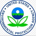 Epa logo image