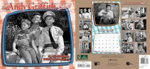 http://weaversdepartmentstore.com/newsletter/wp-content/uploads/2012/08/2013calendar_f_b.jpg