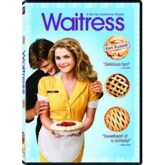 http://weaversdepartmentstore.com/newsletter/wp-content/uploads/2013/02/WaitressDVD.jpg
