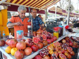 istanbul_markt-300x225