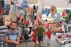 markt_türkei-300x200