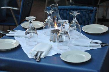 tisch_restaurant