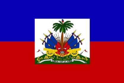 flagge-haiti