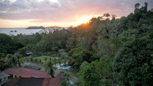 landschaft_costa-rica-300x168