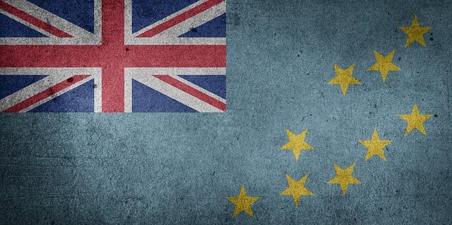 flagge_tuvalu
