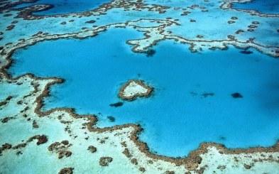 riff_atoll