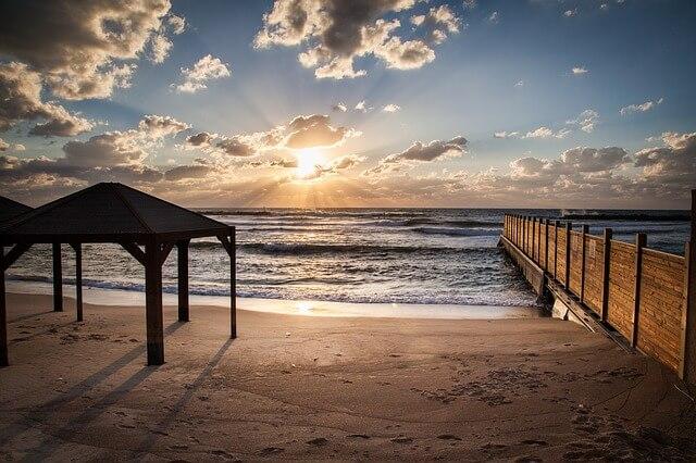 strand_tel-aviv