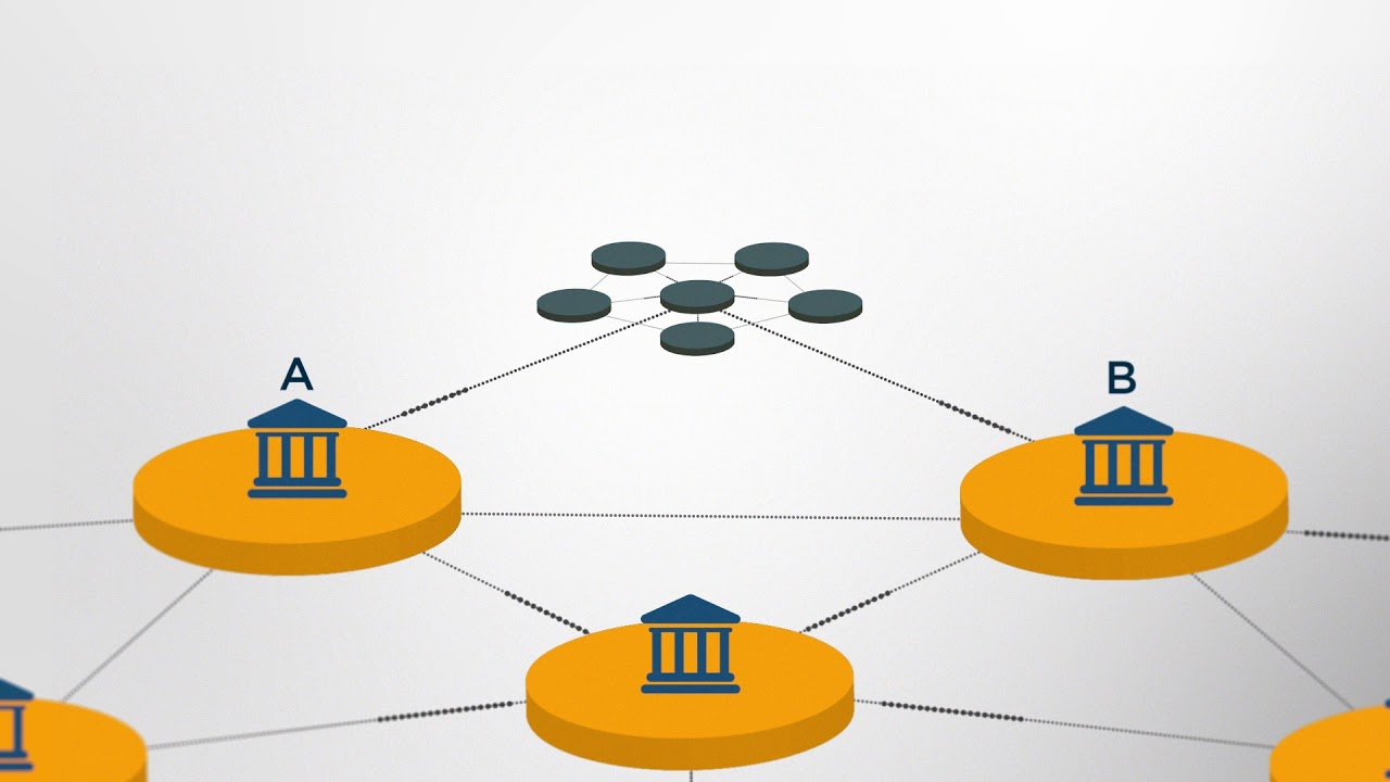 XinFinio Hybrid Blockchain and XDC Protocol for Global Trade and