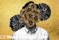 How Bitcoin Can Help Track Down Criminals HBO