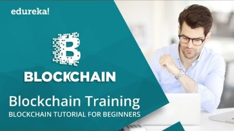 What Blockchain Technology Can Be Used For