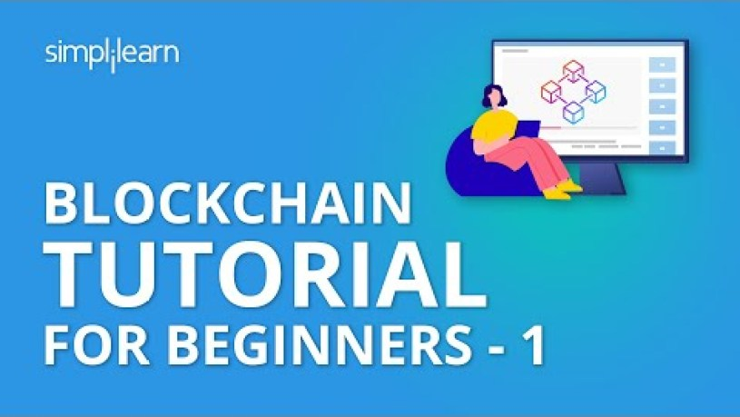 How Blockchain Works Step By Step