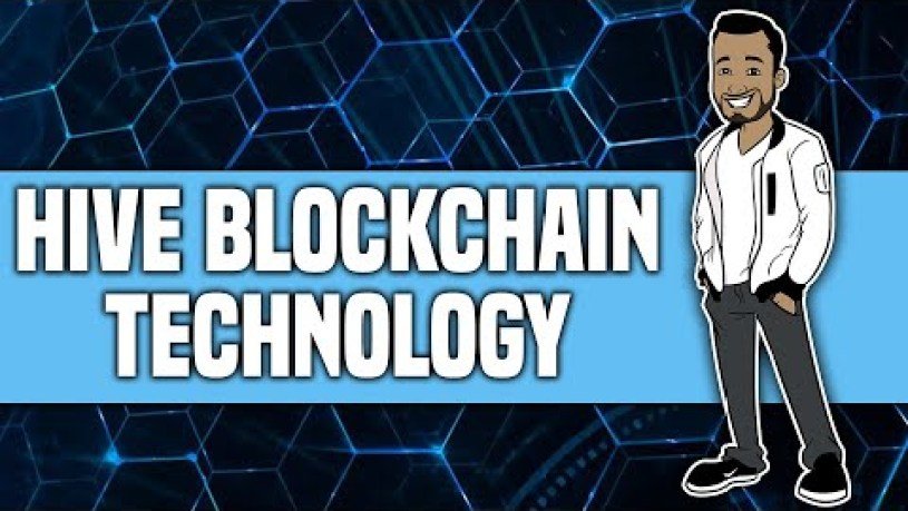 What Blockchain Technology To Invest In