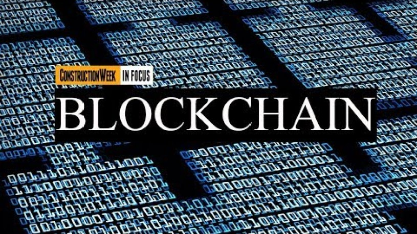 What Can I Do With Blockchain Technology