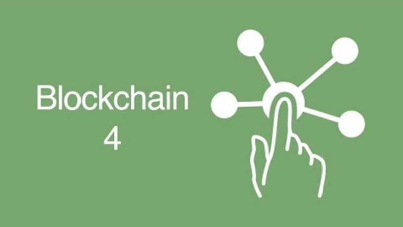 Can-blockchain-technology-decentralized-the-web