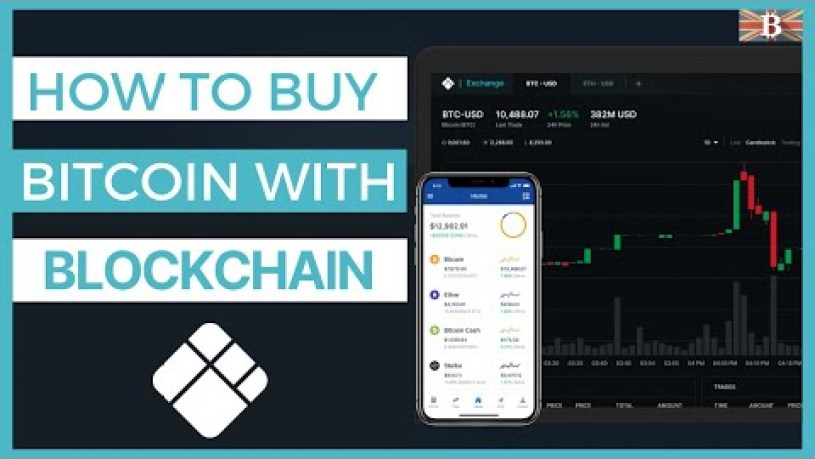 How To Blockchain Works
