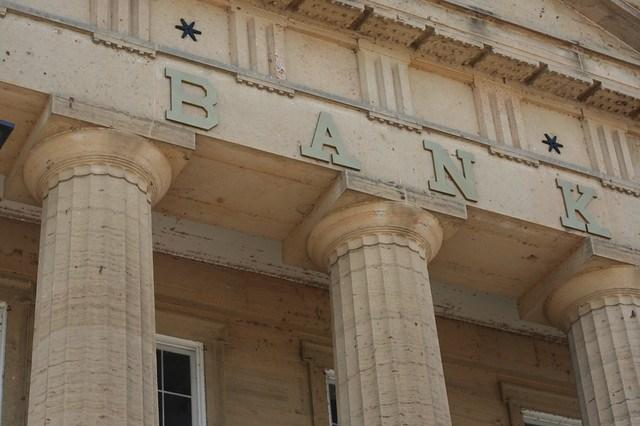 Shawneetown State Bank
