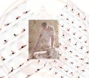 Gabriel Azoulay Yoga