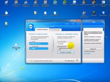 asistencia informática online