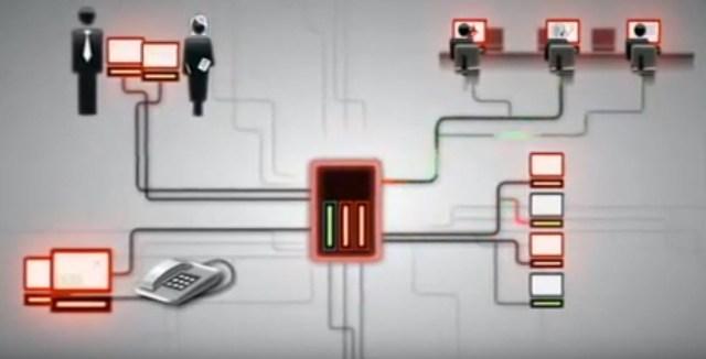 auditores de seguridad informática en valencia