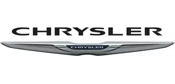 Chrysler Clutch Specialist