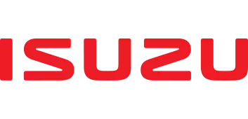 Isuzu Transmission Rebuild Shop