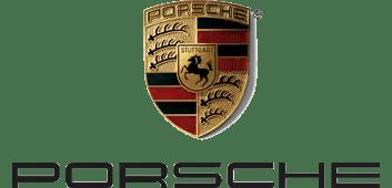 Porsche Transmission Rebuild Expert