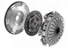 Clutch Repair Denver