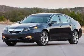 Acura Transmission Repair