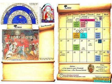 Février activités a-arts-s.fr